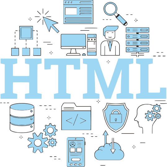 WEB制作の特徴